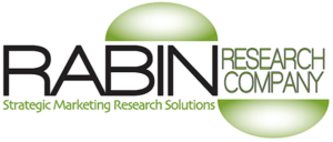 Rabin Research Company
